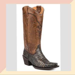 Roper women cowboy boots
